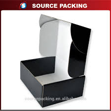 Packaging Box Packaging Box Suppliers And Manufacturers At