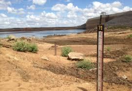 Resultado de imagem para Grau de seca extrema e moderada cresce no Ceará, aponta Monitor das Secas