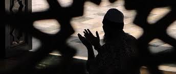Image result for imam silhouette having sex