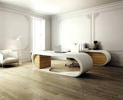italian furniture designers list. Italian Furniture Designers Beautiful Design List Names Companies . L