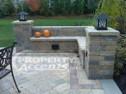 patio seating wall patio wall ideas stylish idea patio wall walls home design ideas and pictures outside brick wall patio wall patio seating wall height