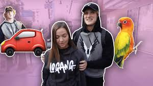 fanjoy logan paul. logan paul kidnapped me fanjoy logan paul