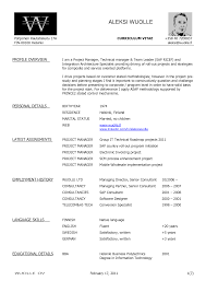cv example for warehouse operative   excel project calendar    cv example for warehouse operative sample warehouse operative cv template warehouse operative cv example warehouse forklift