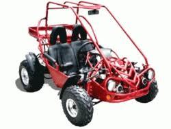 hammerhead gts 150 wiring diagram hammerhead image find go kart make model for parts hh motor sports llc on hammerhead gts 150 wiring
