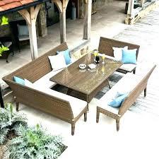 outdoor furniture cushions weatherproof patio furniture weatherproof waterproof outdoor furniture cushions cozy waterproof outdoor furniture cushions