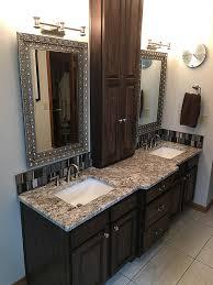 bathroom remodeling wichita ks.  Wichita Bathroom Remodel In Wichita KS In Remodeling Wichita Ks E