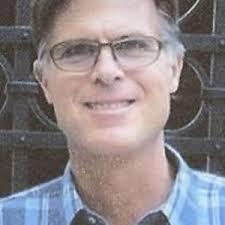 Lewis Smith Obituary - Chestnut Hill, Pennsylvania - Tributes.com