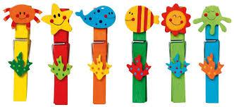 Все публикации пользователя Иринусик ДЕТсад Развитие мелкой моторики рук детей дошкольного возраста с задержкой психического развития с помощью бельевых прищепок