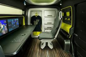 ultimate home office. work at home or on the road ultimate office