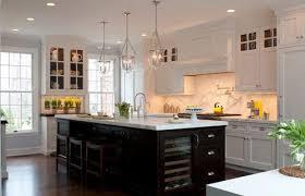 kitchen pendant lighting. Kitchen: Endearing Pendant Lighting For Kitchen Of Glass Lights Island Mprnac Com Luxurious T