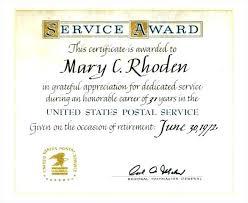 Gift Certificate Wording Certificate Wording Year Gift Certificate Wording Examples