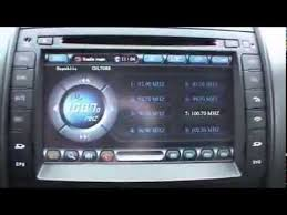2008 kia rio radio wiring diagram 2008 image 2008 kia rio radio wiring diagram images additionally 2005 kia on 2008 kia rio radio wiring