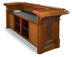 home bar furniture. home bars bar furniture for sale