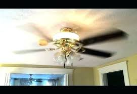 bright ceiling fan schoolhouse ceiling fans schoolhouse ceiling fans modest ideas ceiling fans with light ceiling