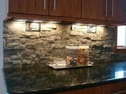 mosaic stone tile backsplash. Beautiful Stone Red And White Backsplash Glass Mosaic Tile Blue Kitchen  Decorative Tiles For Tumbled Stone M