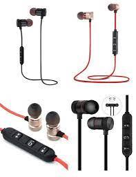 M-Power Mıknatıslı Bluetooth Kulaklık-Android ve İos uyumlu (ÜCRETSİZ  KARGO) Fiyatı ve Özellikleri - GittiGidiyor