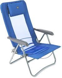 rei beach chair