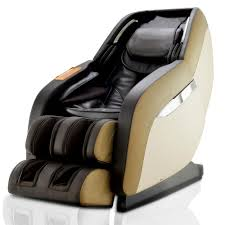 infinity massage chair. infinity zero gravity l-track 3d massage chair