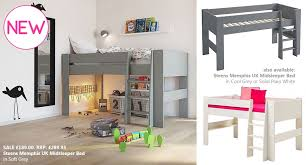 cool childrens bedroom furniture. Cool Childrens Bedroom Furniture