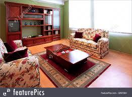 Very Living Room Furniture Brilliant Ideas Floral Living Room Furniture Very Attractive