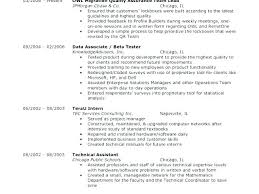 Related Post Project Analysis Report Template Variance