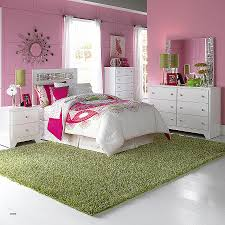 agreeable home office person visa. Badcock Home Furniture Corporate Office Awesome Bedroom Classic Interior With Unique Agreeable Person Visa