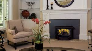 wood stove fireplaces fireplace gas log inserts gas fire pit logs ventless propane gas logs insert for