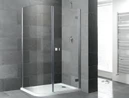 curved glass shower doors curved shower door curved shower doors replacement curved glass shower doors curved