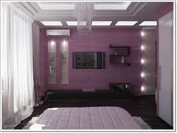 purple modern bedroom designs. Bedroom Ideas With Alluring Purple Modern Designs G
