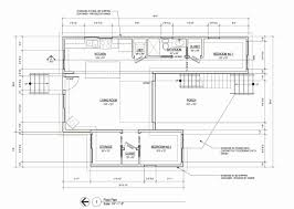 shipping container office plans. 15 Fresh Shipping Container House Plans Pdf Images Office A