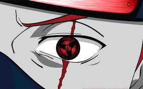 kakashi hatake 2560x1600 Anime Naruto ...