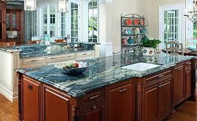kitchen with black granite countertops kitchen cabinets granite full size of kitchen further titanium black granite kitchen with black granite countertops