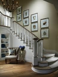 Luxus und gemütlichkeit gehen hier hand in hand. 1001 Ideen Fur Treppenhaus Dekorieren Zum Entnehmen