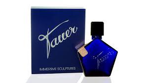 <b>Tauer Perfumes</b>: Home