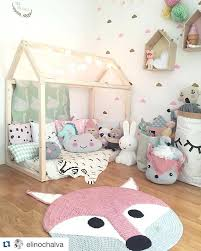 little girl bedroom decor wow what a gorgeous little girls bedroom fox in toddler girl room little girl bedroom decor