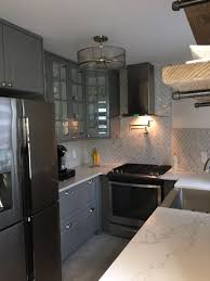 kitchen cabinets for in queens ny home art tile kitchen and bath