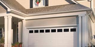 barcol doors windows garage door services 14820 yellowhead inspire design barcol overhead doors edmonton home remodel design ideas edmonton barcol doors