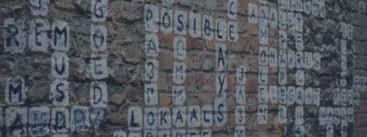 Resume Language Skills With Proficiency Fluency Levels