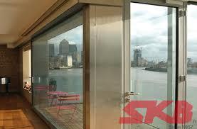 non fire rated steel door steel doors roller shutters racking system manufacturer in