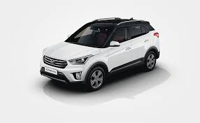 new car launches in hindi2017 Hyundai Creta Launched In India Prices Start At Rs 928