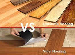 Vinyl Wood Flooring Vs Laminate Wb Designs