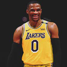 trade for Russell Westbrook ...