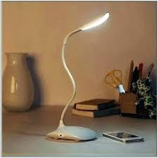 sunlight desk lamp natural full spectrum.  Desk Fresh Sunlight Desk Lamp Natural Full Spectrum For   Related Post On Sunlight Desk Lamp Natural Full Spectrum E