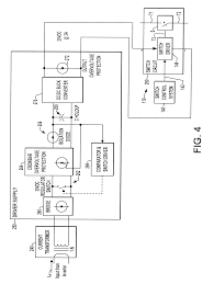 patent us8476859 dc power for sgct devices using a high patent drawing