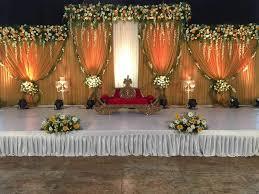 rangoli flowers decoration hankatta decorators in mangalore justdial