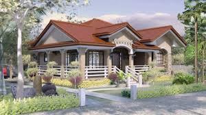 full size of bathroom impressive simple 1 floor house plans 17 maxresdefault simple floor house plans