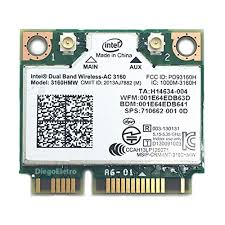 Alibaba.com offers 36,404 intel wifi card products. Best Laptop Wi Fi Cards In 2021 Ultimate Review