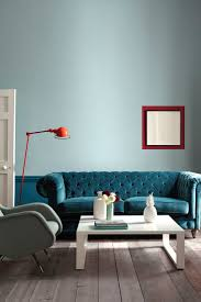 Teal Living Room Decorating 17 Best Ideas About Teal Living Rooms On Pinterest Family Room
