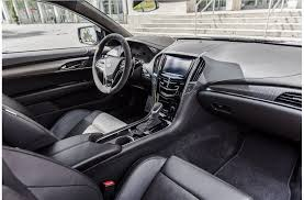2018 cadillac ats interior.  2018 2018 cadillac atsv coupe twin turbo interior on cadillac ats interior