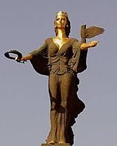 Sophia (wisdom) - Wikipedia